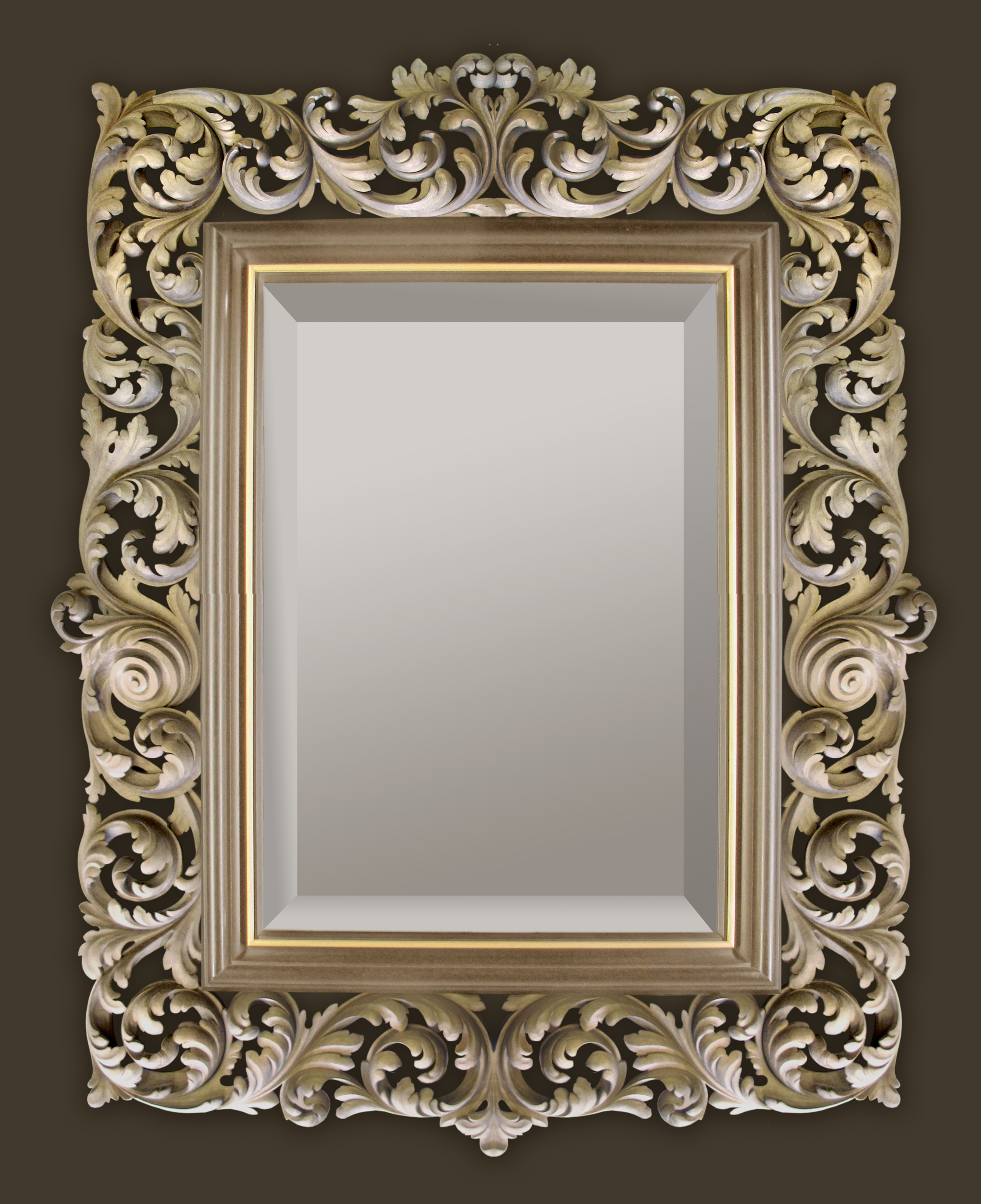 Sia royalframes frames sia royalframes frames jeuxipadfo Images
