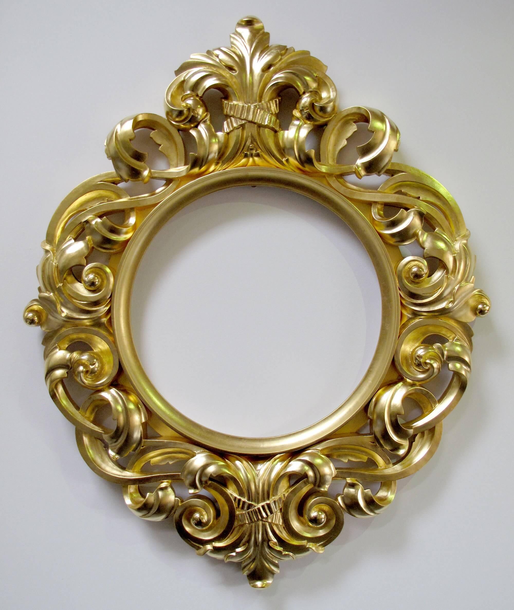 Sia royalframes frames mirror frame jeuxipadfo Images