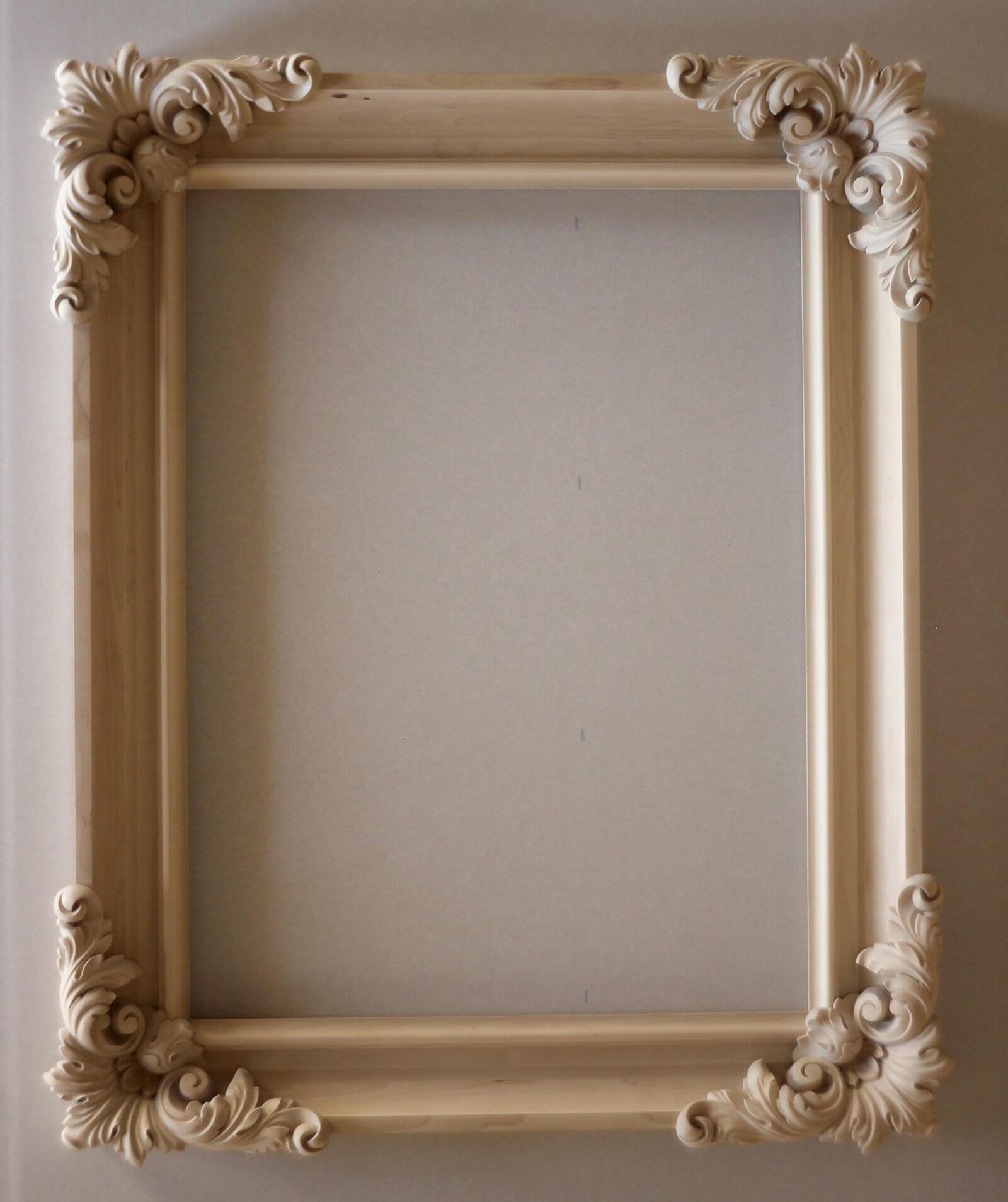 Sia royalframes frames frame jeuxipadfo Gallery