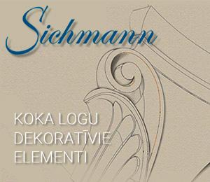 """""""SICHMANN"""" Ltd"""